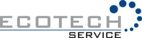 Ecotech-service.it